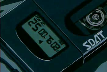 Shinji-walkman.png